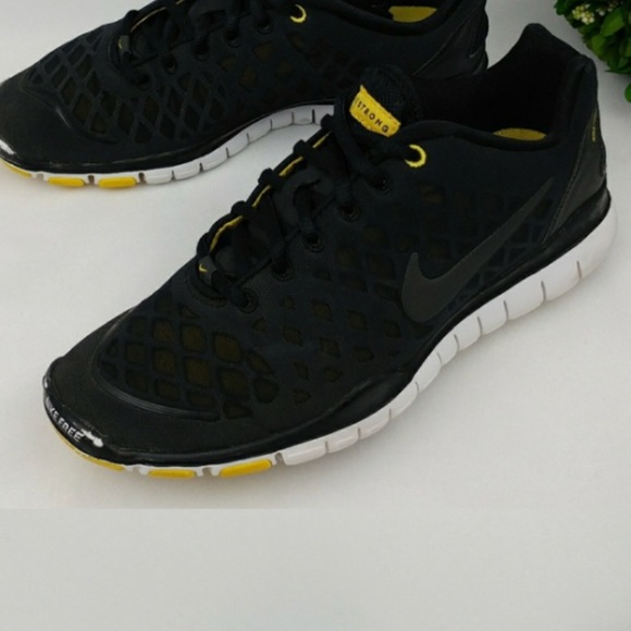 newest dffc8 61de8 nike free livestrong womens